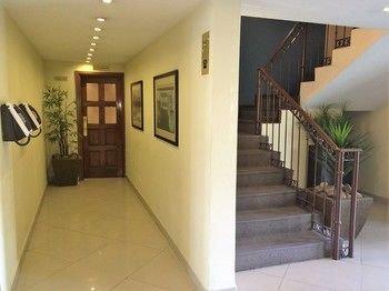 Quinta Dorada Hotel & Suites - фото 13