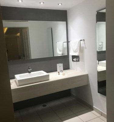 Quinta Dorada Hotel & Suites - фото 7