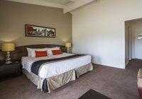 Отзывы Wirrina Hotel & Golf Resort, 4 звезды
