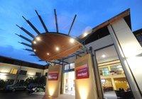 Отзывы Heartland Hotel Auckland Airport, 3 звезды