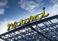 Отзывы Naumi Auckland Airport Hotel, 5 звезд