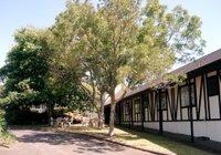 Отзывы Oakwood Manor Auckland Airport Motor Lodge, 4 звезды