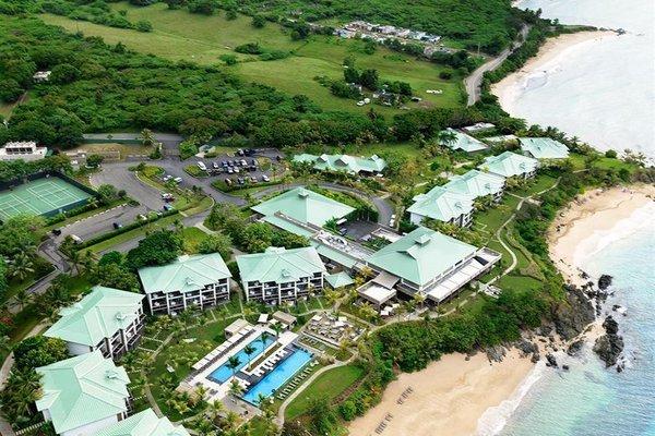 W Retreat & Spa - Vieques Island - фото 50