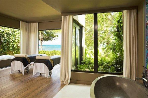 W Retreat & Spa - Vieques Island - фото 16