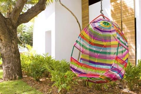 W Retreat & Spa - Vieques Island - фото 17