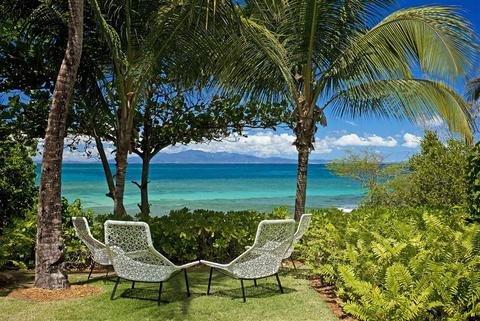 W Retreat & Spa - Vieques Island - фото 18