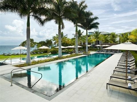 W Retreat & Spa - Vieques Island - фото 19