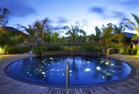 W Retreat & Spa - Vieques Island - фото 21