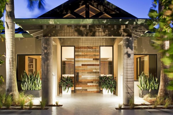 W Retreat & Spa - Vieques Island - фото 22