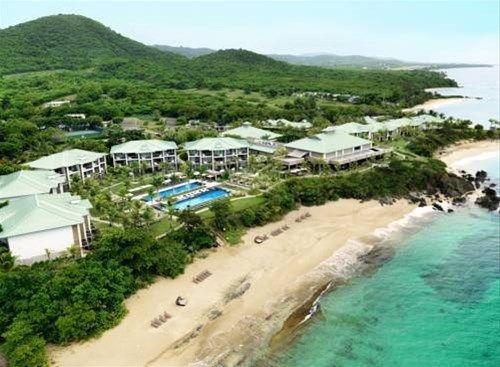 W Retreat & Spa - Vieques Island - фото 23