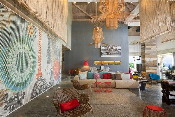 W Retreat & Spa - Vieques Island - фото 3