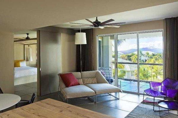 W Retreat & Spa - Vieques Island - фото 4