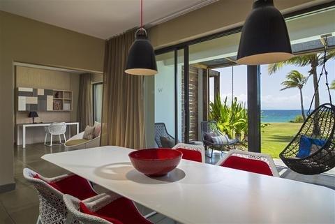 W Retreat & Spa - Vieques Island - фото 8
