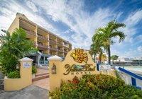 Отзывы Yellow Bird Hotel, 3 звезды