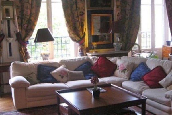 Apartment Living - Duquesne - фото 19