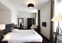 Отзывы Grand Hotel Alkmaar, 4 звезды