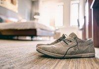 Отзывы Golden Tulip Hotel Alkmaar, 4 звезды