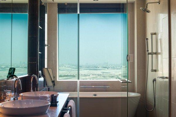 InterContinental Dubai Festival City - фото 11