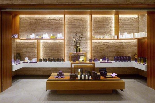 InterContinental Dubai Festival City - фото 14