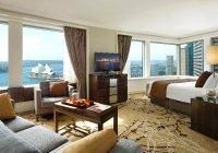Отзывы Shangri-La Hotel Sydney, 5 звезд