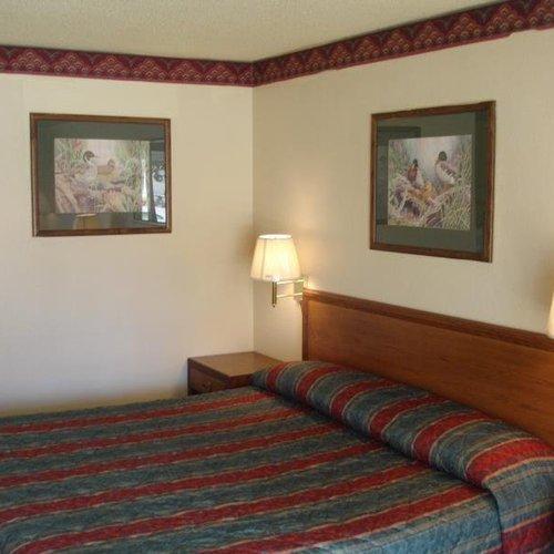 Photo of Value Lodge Brownwood