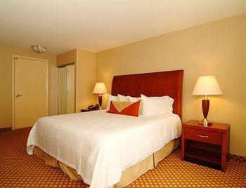 Photo of Hilton Garden Inn Casper