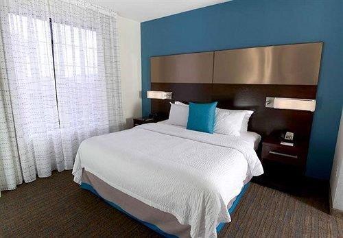 Photo of Residence Inn by Marriott Williamsport
