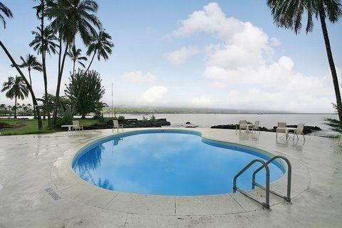 Photo of Hilo Naniloa Hotel