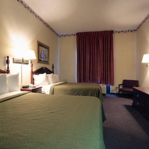 Photo of Candlewood Suites Jonesboro, an IHG Hotel