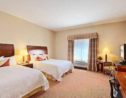 Photo of Hilton Garden Inn Laramie