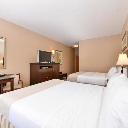 Photo of Holiday Inn Laramie, an IHG Hotel
