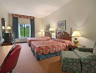 Photo of Holiday Inn Latrobe