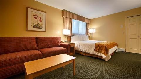 Photo of Best Western Inn & Suites Rutland-Killington