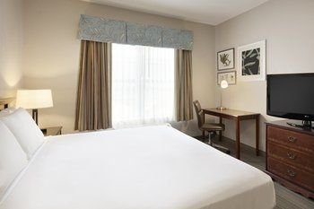 Photo of Country Inn & Suites by Radisson, Salisbury, MD