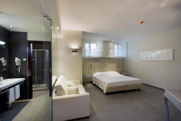 Suite Testani - фото 4