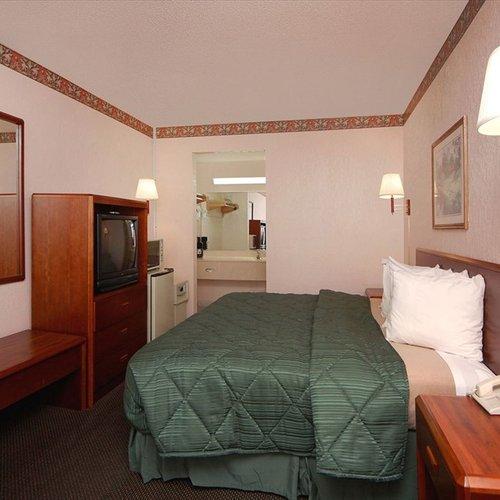 Photo of America's Best Inn Altamonte Springs/Orlando
