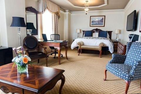 Photo of Historic Hotel Bethlehem
