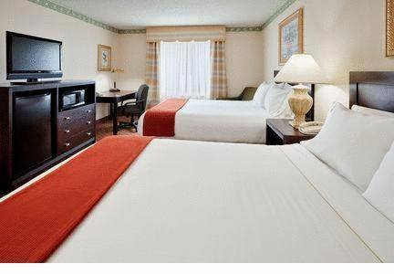 Photo of Holiday Inn Express Hotel & Suites Easton, an IHG Hotel