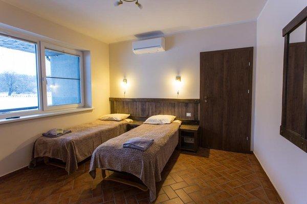 Hotel Igne - фото 3