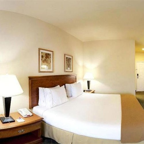 Photo of Holiday Inn Express Hotel & Suites Magnolia Lake Columbia