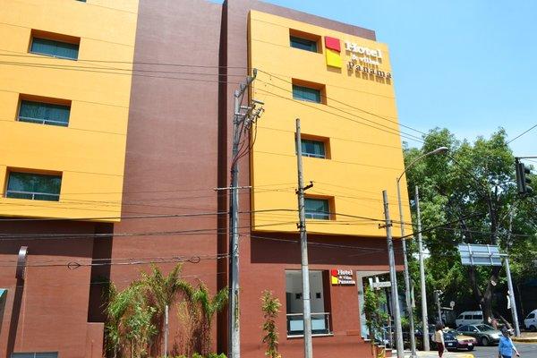 Hotel & Villas Panama - фото 22