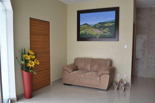 Hotel & Villas Panama - фото 9