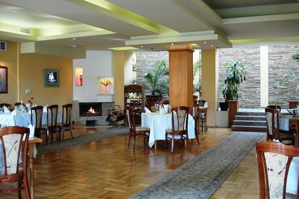 Chakarova Guest House - фото 1