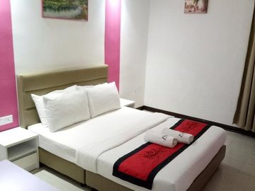 Motel Fyna