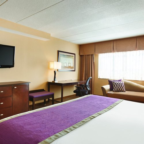 Photo of Radisson Hotel Nashua