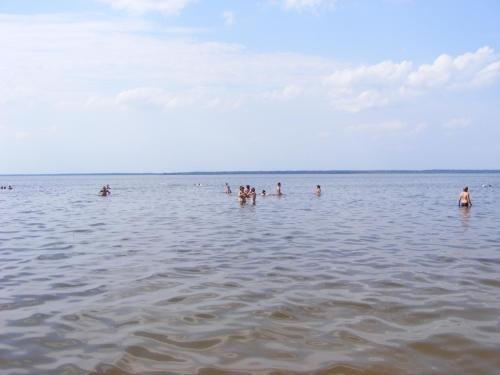 Zayezd Zubachi Brest Holiday Home - фото 7