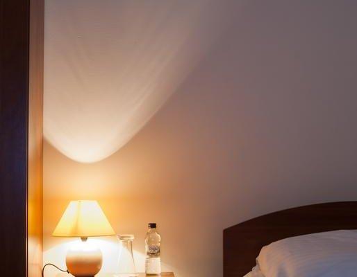 Marand Hotel i Restauracja - фото 3