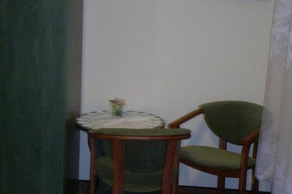 Dom Wczasowy Na Kamiencu - фото 3