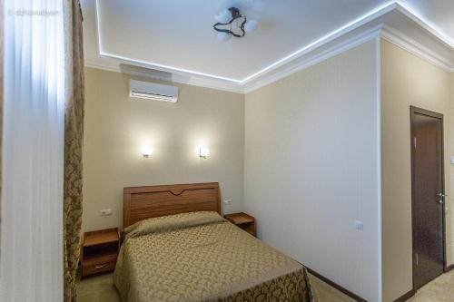 Отель River - фото 2