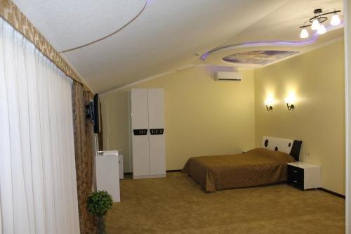 Отель River - фото 4